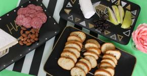 diy sharpie trays; forrent.com; handmadebykelly.com