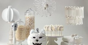 white halloween crafts; parenting magazine; handmadebykelly.com; kelly ladd sanchez