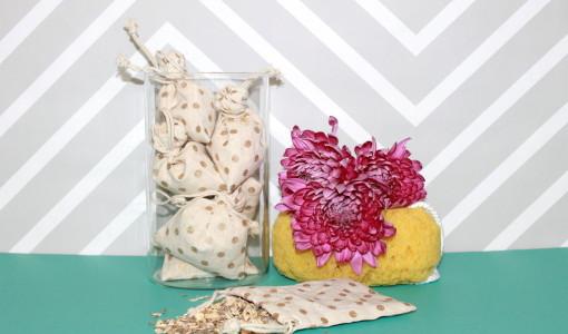 DIY-Oatmeal-Soak; handmadebykelly.com; popsugar.com