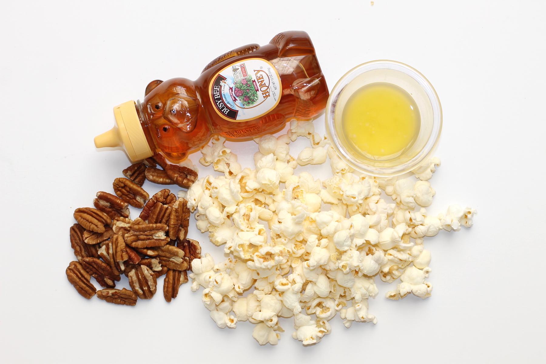 2-ingredientsfathers-day-popcorn-recipes-handmadebykelly.com-onlinelabels.com_