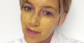turmeric-face-mask-
