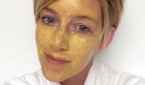 turmeric-face-mask-