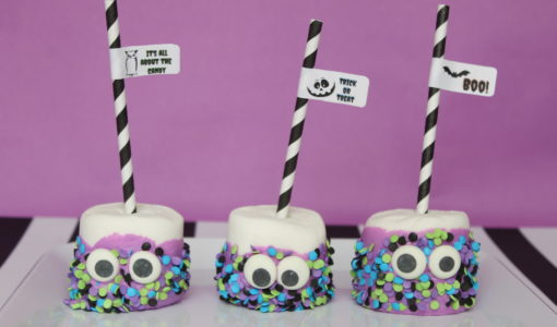 marshmallow-monsters-onlinelabels-com-handmadebykelly-com