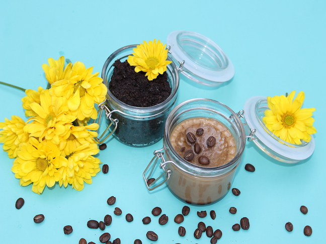 coffee-exfoliant-and-face-cream-handmadebykelly-com-momtastic-comfinal-2