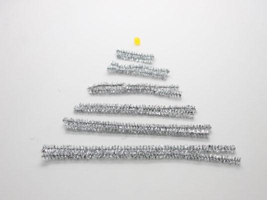 diy-retro-christmas-tree-kid-craft-how-to-handmadebykelly.com, momtastic.com