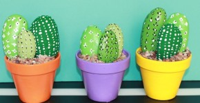 faux cactus handmadebykelly.com; mnn.com