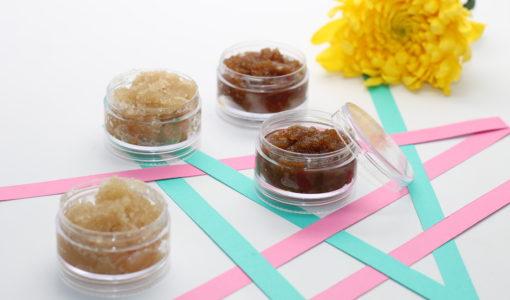 handmadebykelly.com momtastic.com lip scrub recipesfinal 1 copy