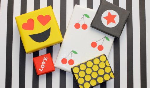 10 creative diy gift wrap ideas; handmadebykelly.com; onlinelabels.comIMG_0888