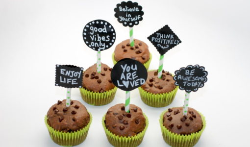 double-chocolate-chip-zucchini-muffin-recipe-postive-messages-onlinelabels-com-handmadebykelly-comfinal-2