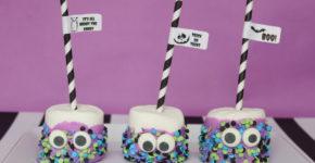 marshmallow-monsters-onlinelabels-com-handmadebykelly-com