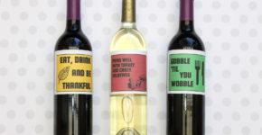 thanksgving-wine-labels-handmadebykelly-com-onlinelabels-com-