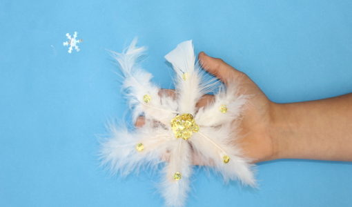 diy-feather-snowflake-craft-how-to-final-4